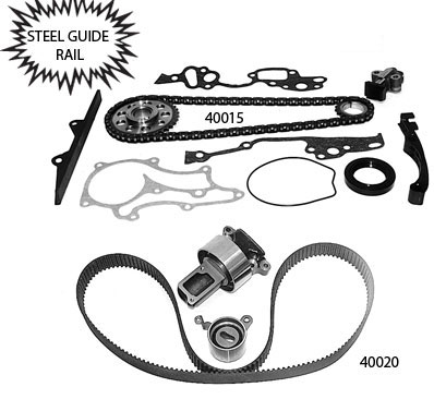 1973 Honda Cl350k5 Parts also Conditioner Works2carpros together with Engine Timing Belt Diagram Pdf Toyota Wiring Html together with Water Separator Parts also Ford M5r1 Transmission Diagram. on toyota engine rebuild
